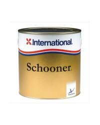 Vernis SCHOONER 0.75L
