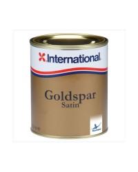 Vernis GOLDSPAR Satin 0.75L
