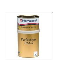 Vernis PERFECTION Plus 0.75L