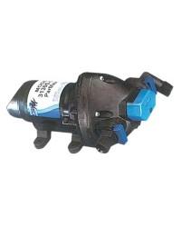 Groupe d'eau - Triplex 1.9 - 7.5 l/min - 12 V