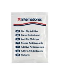 Poudre antidérapante International 50G