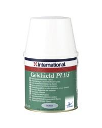 Primaire GELSHIELD PLUS - bleu - 2.25 L