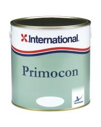 PRIMOCON Gris 2.5L primaire monocomposant pour zone immergée