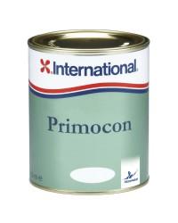 PRIMOCON Gris 0.75L primaire monocomposant pour zone immergée