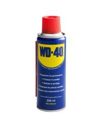 WD-40 - aérosol de 200 ml