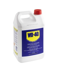 WD-40 - bidon de 5 litres