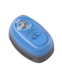 Feu Flash compact W3 avec clip