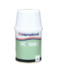 VC TAR 2 Noir 1L