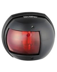 Feu Maxi20 rouge/noir 12V
