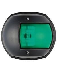 Feu Maxi20 vert/noir 12V