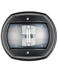 Feu Maxi20 poupe/blanc/noir 12V