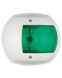 Feu Maxi20 vert/blanc 12V