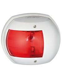Feu Maxi20 rouge/blanc 24V