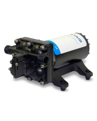 Groupe d'eau Aqua King II Premium 15,1 L/min. 12V