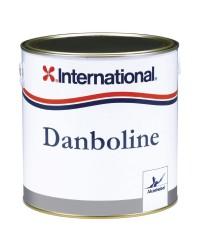 DANBOLINE Gris  100 2.5L peinture de fond de cale
