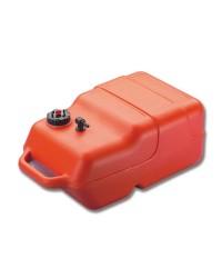 Nourrice réservoir plastique BIG-JOE - 22 litres