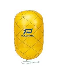 Filet pour bouée de régate Plastimo 90 cm