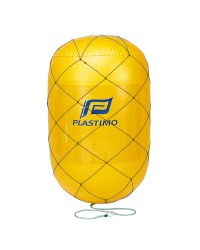 Filet pour bouée de régate Plastimo 150 cm
