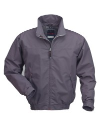 Blouson Light Yacht gris S