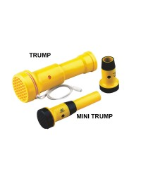 Trump Plastimo