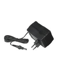 Chargeur de batterie 230V pour PLA55670