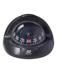 Compas Offshore 115 noir - rose conique noire