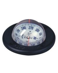 Compas Mini-C collerette noire