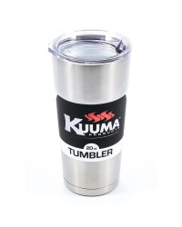 Tumbler isotherme - 591 ml