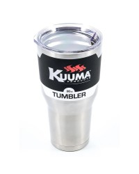 Tumbler isotherme - 887 ml