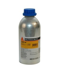 Sika Primaire-290 DC - Flacon 1000 ml