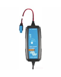 Chargeur de batterie VICTRON Bluesmart 15 A