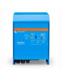 Système combiné VICTRON MULTIPLUS 2000W 24V