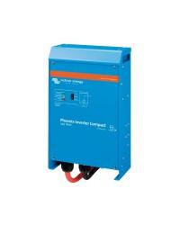 Inverter Victron Phoenix 5000/10000 W 24V