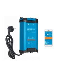 Chargeur de batterie Victron BlueSmart IP22 - 12/20