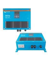 Chargeur de batterie Victron Skylla IP44 12V 60A - 1 + 1 sorties