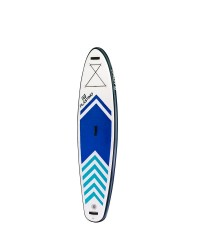 Stand up paddle gonflable 3 m, 70 kg max