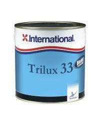 Antifouling Trilux 33 - blanc - 5 L