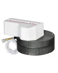 Kit pour électrifier valve réf. 50.234.00