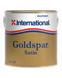 Vernis GOLDSPAR Satin 2.5L