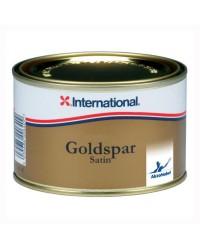 Vernis GOLDSPAR Satin 0.375L
