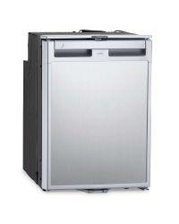 Réfrigérateur CoolMatic - CRX-110 - 108 litres - 12 V / 24 V