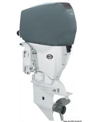 Capote pour moteur Evinrude E-TEC 3 Cyl. E-TEC 75/90CV