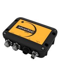 Séparateur de signaux VHF-AIS SPLIT-110