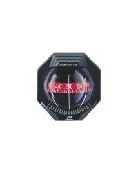 Compas Contest 130 cloison 10-25° 17292