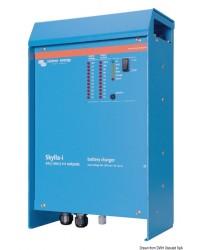Chargeur de batterie Victron Skylla-i à microprocesseur 24/100 - sorties 1 + 1