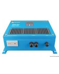 Chargeur de batterie Victron Skylla IP44 24V 30A - 3 sorties