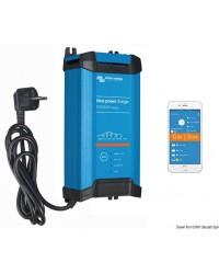 Chargeur de batterie Victron BlueSmart IP22 - 12/30