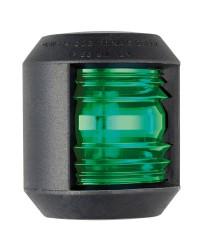 Feu Utility88 vert/noir