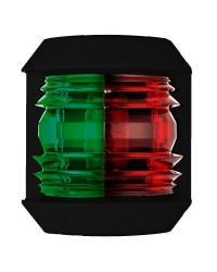Feu Utility88 rouge/vert/noir