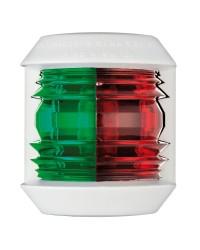 Feu Utility88 rouge/vert/bla